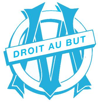 http://olympien87.free.fr/Logo_de_lOM.jpg